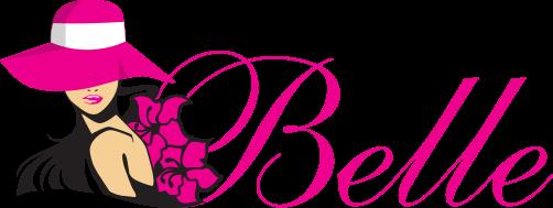 логотип цветной